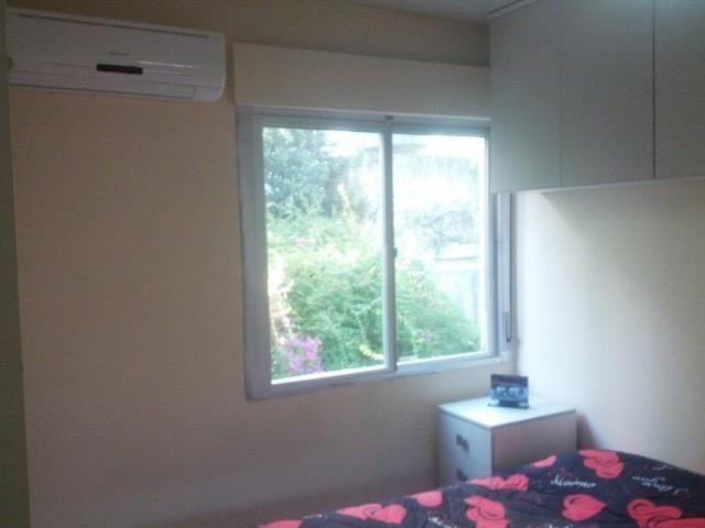 Apartamento à venda com 1 dormitórios em Petrópolis, Porto alegre cod:BT9778 - Foto 2