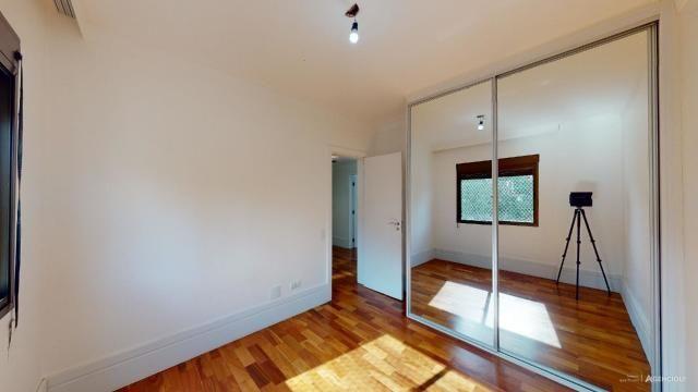 Apartamento à venda, 4 quartos, 6 vagas, Vila Andrade - São Paulo/SP - Foto 7