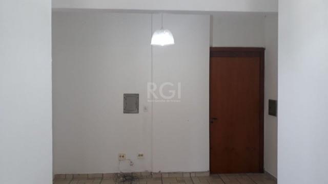 Escritório para alugar em Centro, São leopoldo cod:LI50878706 - Foto 10
