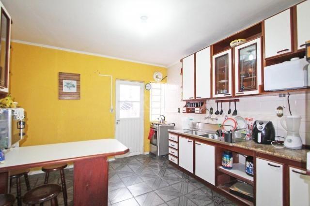 Casa à venda com 3 dormitórios em Teresópolis, Porto alegre cod:BT9802 - Foto 20