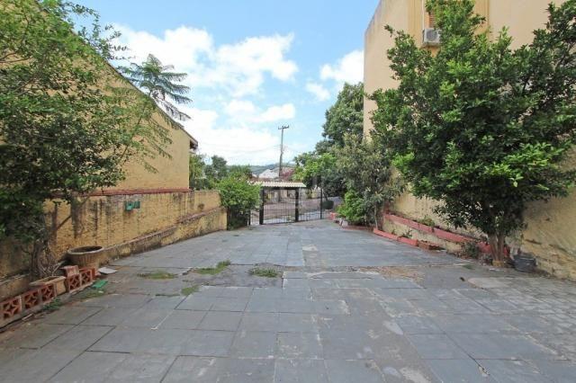 Casa à venda com 3 dormitórios em Teresópolis, Porto alegre cod:BT9802 - Foto 2