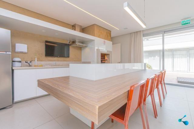 Apartamento à venda com 1 dormitórios em São joão, Porto alegre cod:BT9492 - Foto 18
