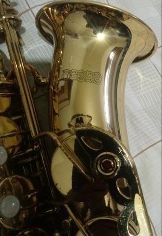 Sax alto - Foto 3