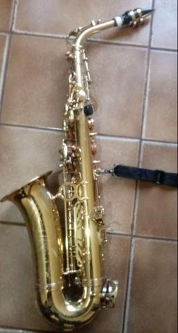 Sax alto - Foto 5