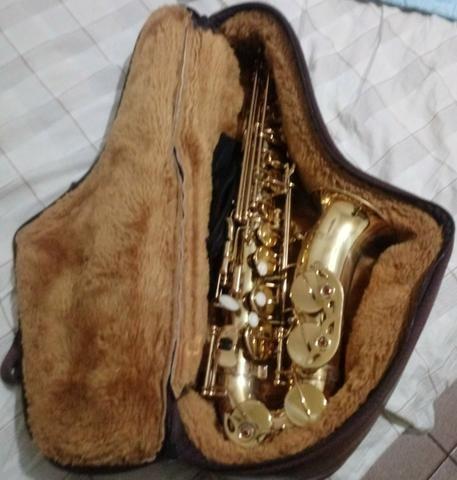 Sax alto - Foto 2