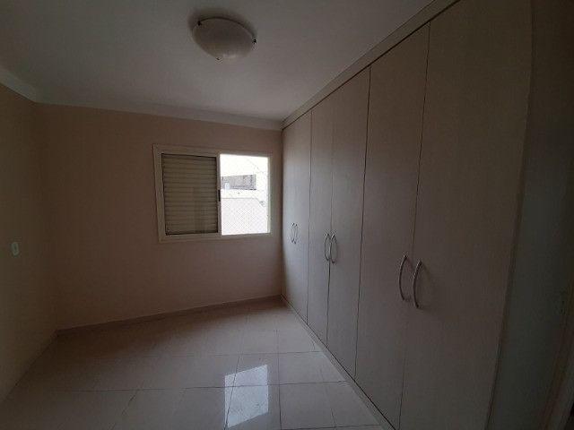 Apartamento no Residencial Aquarius Edifício Dallas - Foto 15