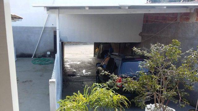 R9 Lindíssima Casa+ Prédio no Bairro Jardim Esperança em Cabo Frio/RJ - Foto 3