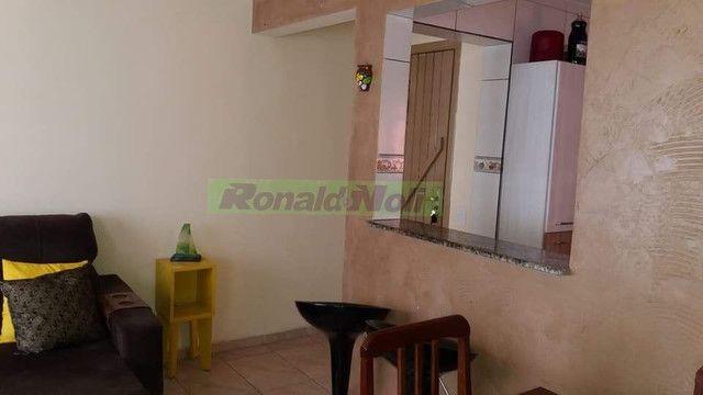 Apartamento À Venda Condominio Bellmar III - Foto 7