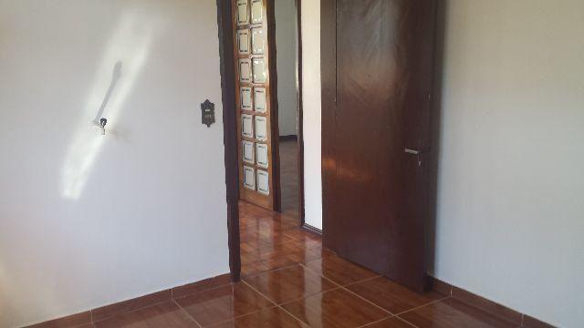 Casa dois quartos no Boa Vista em Carazinho  - Foto 4
