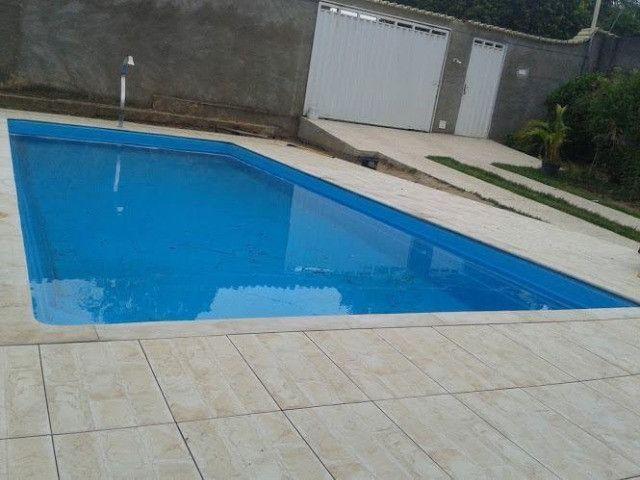 LS- Alpino piscinas - Não fique sem sua piscina - Foto 2