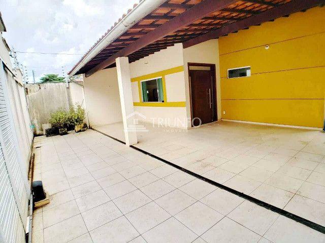 Casa no Vinhais com 03 quartos sendo 1 suíte (TR59990) MKT - Foto 6