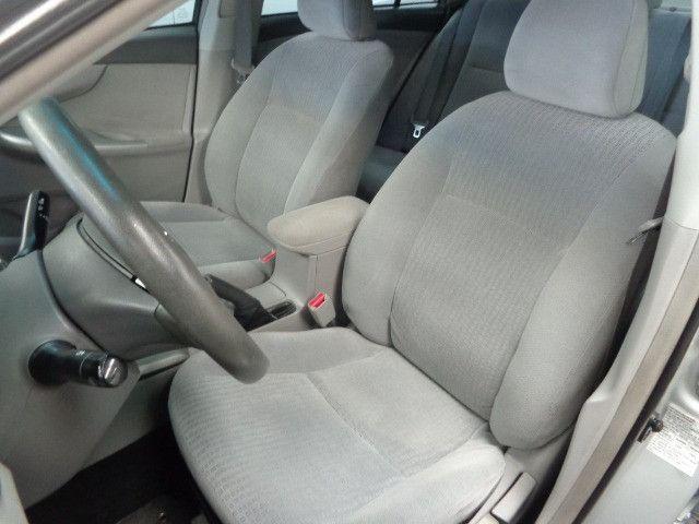 Corolla GLi 1.8 Flex Automático - Foto 7