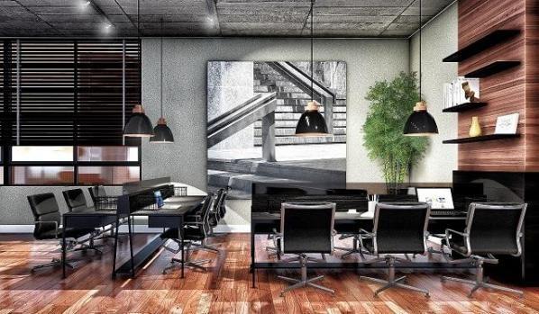 Apartamento à venda, 56 m² por R$ 237.000,00 - Jardim Cidade Universitária - João Pessoa/P - Foto 11