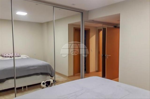 Apartamento à venda com 3 dormitórios em Centro, Pato branco cod:156471 - Foto 9