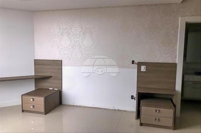 Apartamento à venda com 3 dormitórios em Centro, Pato branco cod:156479 - Foto 18