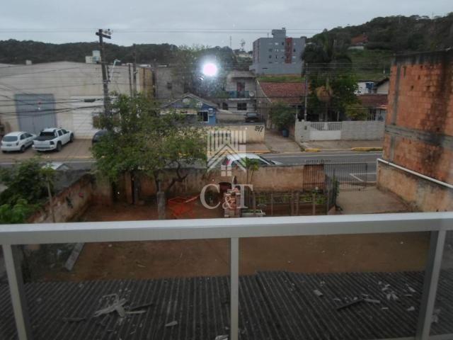 2 CASAS NO MESMO TERRENO EM CAMBORIÚ - Foto 10
