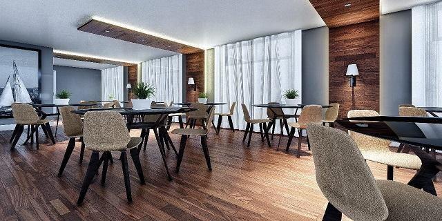 Apartamento à venda, 56 m² por R$ 237.000,00 - Jardim Cidade Universitária - João Pessoa/P - Foto 7