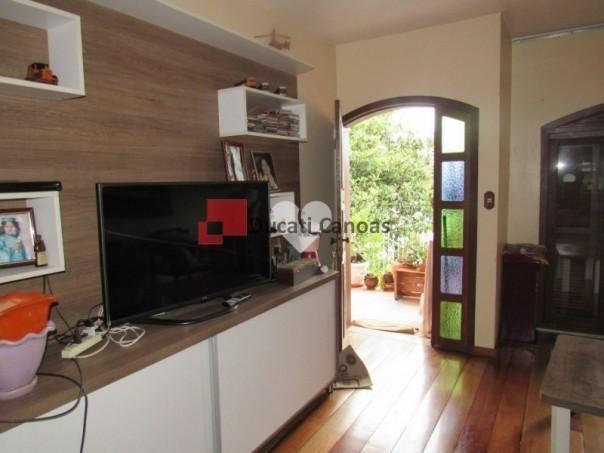 Casa para Aluguel no bairro São José - Canoas, RS - Foto 6