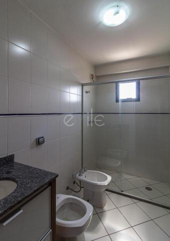 Apartamento à venda com 3 dormitórios em Centro, Mogi mirim cod:AP008199 - Foto 16