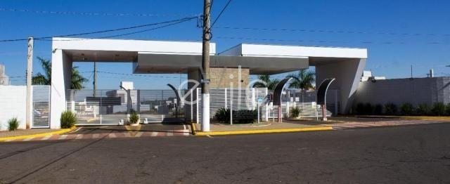 Casa à venda com 3 dormitórios em Saúde, Mogi mirim cod:CA008200 - Foto 15
