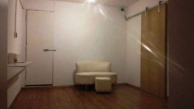 Casa 3 quartos, com galpão reformado - Foto 18