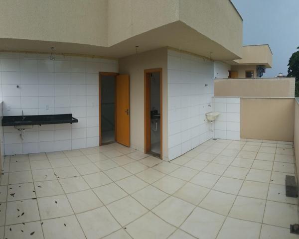 cobertura, excelente oportunidade, excelente localidade,quatro quartos - Foto 2