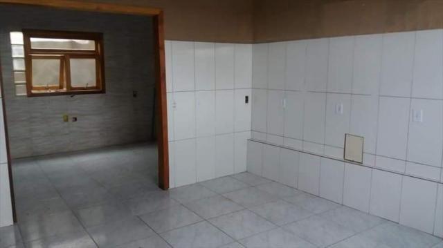 Casa à venda com 2 dormitórios em Primavera, Esteio cod:1891 - Foto 2