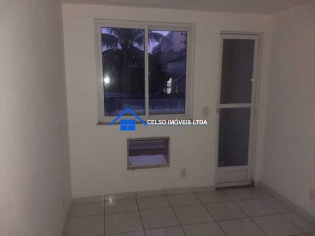 Apartamento à venda com 2 dormitórios em Irajá, Rio de janeiro cod:VPAP20006 - Foto 5