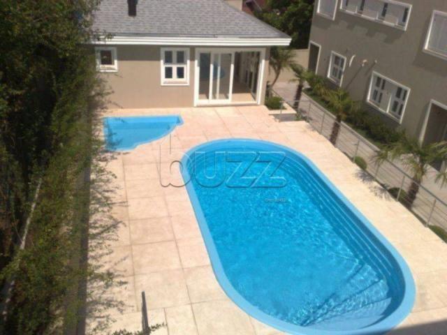 Casa à venda com 4 dormitórios em Vila jardim, Porto alegre cod:CA010171 - Foto 16