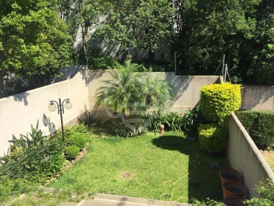 Casa à venda com 3 dormitórios em Ipanema, Porto alegre cod:CA010568 - Foto 9