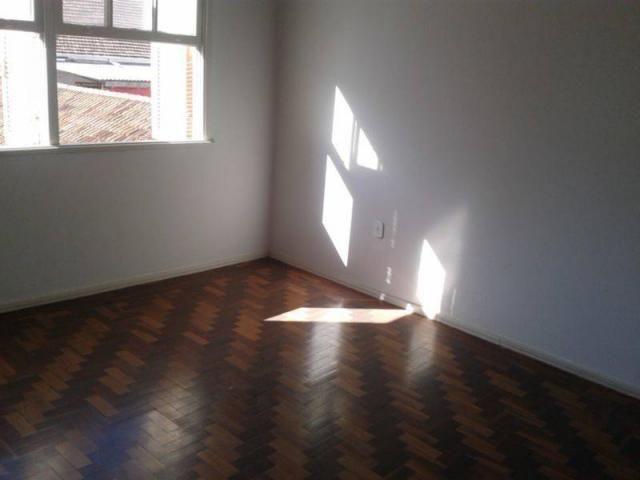 Apartamento à venda com 3 dormitórios em Rio branco, Porto alegre cod:AP009412 - Foto 7