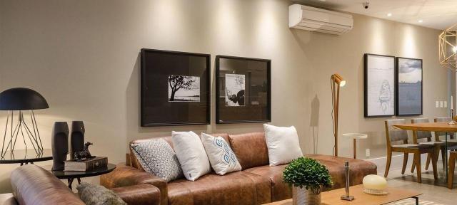 Casa à venda com 3 dormitórios em Vila nova, Porto alegre cod:CA010449 - Foto 2