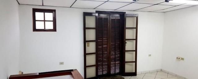 Salão para alugar, 200 m² por R$ 3.000,00/mês - Parque São Domingos - São Paulo/SP - Foto 3