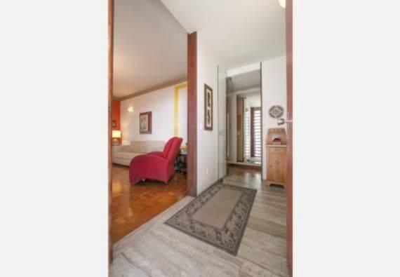 Casa à venda com 3 dormitórios em Jardim botânico, Porto alegre cod:CA008781 - Foto 2