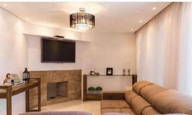 Casa à venda com 4 dormitórios em Vila jardim, Porto alegre cod:CA010171