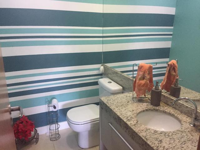 Apartamento à venda com 3 dormitórios em Menino deus, Porto alegre cod:AP011017 - Foto 10