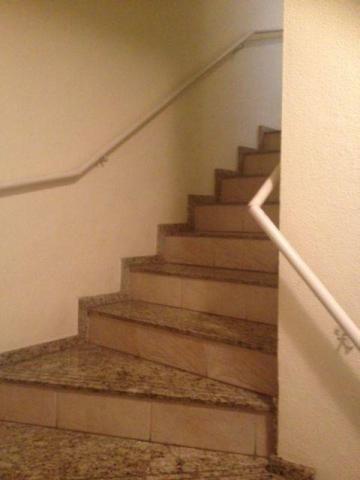 Apartamento à venda com 3 dormitórios em Santo antônio, Porto alegre cod:AP009194 - Foto 16