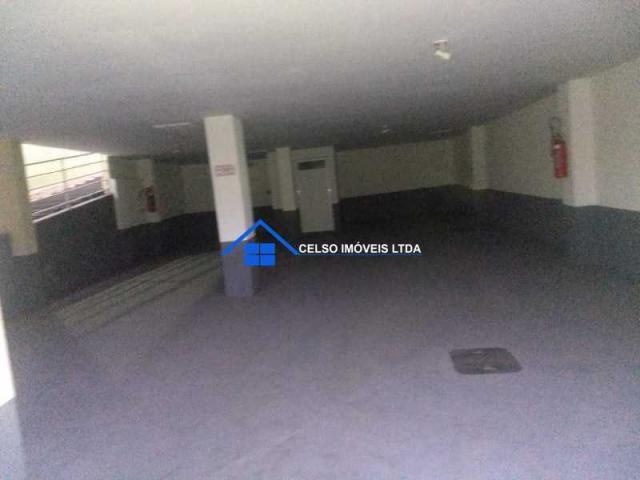 Apartamento à venda com 2 dormitórios em Irajá, Rio de janeiro cod:VPAP20006 - Foto 19