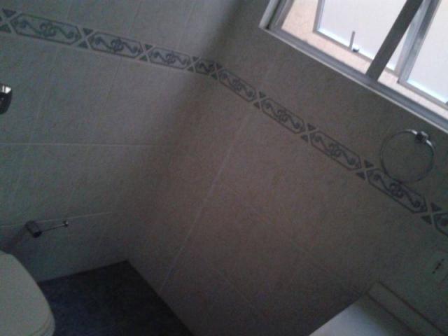 Apartamento à venda com 3 dormitórios em Rio branco, Porto alegre cod:AP009412 - Foto 10