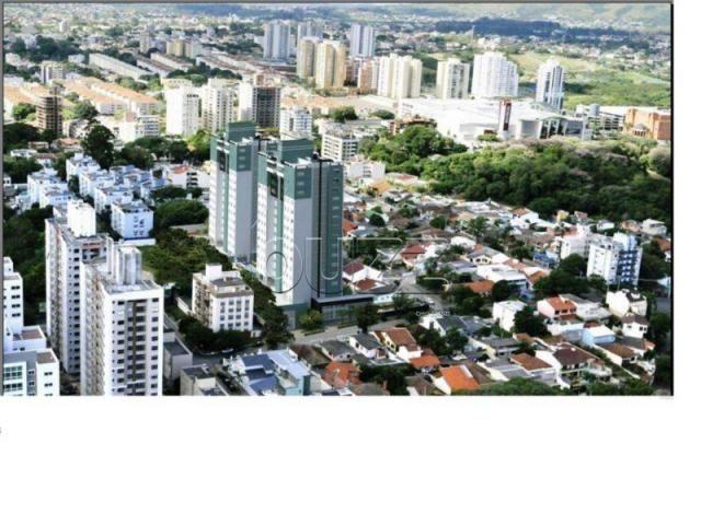 Apartamento à venda com 2 dormitórios em Passo da areia, Porto alegre cod:AP004843