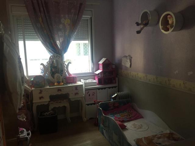 Apartamento à venda com 3 dormitórios em Menino deus, Porto alegre cod:AP011017 - Foto 16