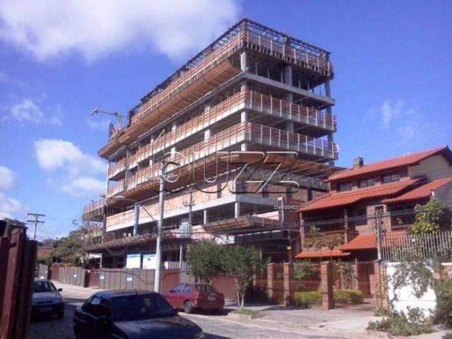 Apartamento à venda com 3 dormitórios em Santa maria goretti, Porto alegre cod:AP006318 - Foto 8