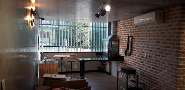 Apartamento no Ed. Antonio Correia - Foto 11
