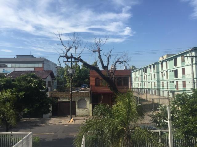 Apartamento à venda com 3 dormitórios em Menino deus, Porto alegre cod:AP011017 - Foto 11