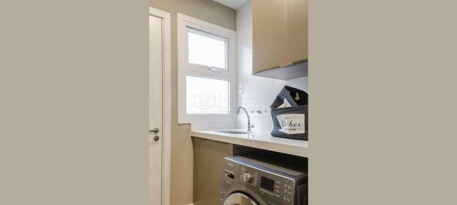 Casa à venda com 3 dormitórios em Vila nova, Porto alegre cod:CA010449 - Foto 19