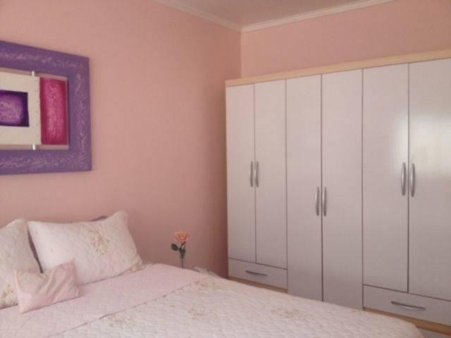 Apartamento à venda com 3 dormitórios em Santo antônio, Porto alegre cod:AP009194 - Foto 5