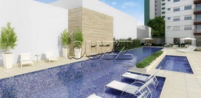 Apartamento à venda com 3 dormitórios em Santa maria goretti, Porto alegre cod:AP006318 - Foto 7