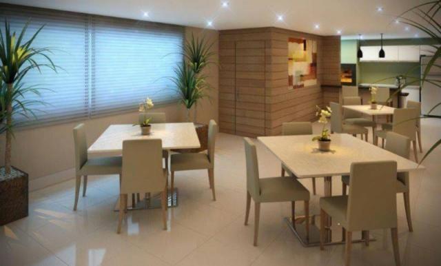 Apartamento à venda com 2 dormitórios em Higienópolis, Porto alegre cod:AP008972 - Foto 3