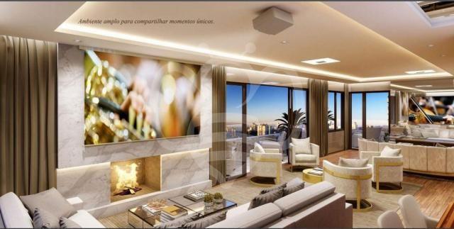 Apartamento à venda com 3 dormitórios em Bela vista, Porto alegre cod:AP010879 - Foto 3
