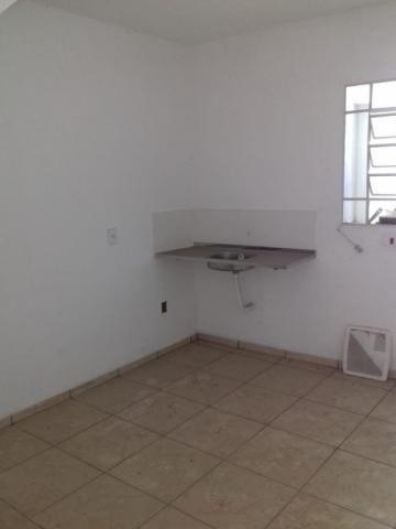 Casa com 1 dormitório para alugar, 35 m² por R$ 700,00/mês - Casa Verde Alta - São Paulo/S - Foto 5